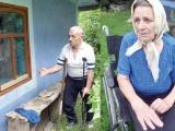 Засудили нападника на пенсіонерів-інвалідів