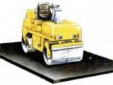 Хто не має конкурентів з ремонту доріг в Мур-Курилівцях і не тільки?