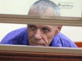 Політика без рукавичок, або як з українського пенсіонера склепали злочинця-терориста
