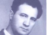 Пішов з життя письменник Никанор Миколайович Дубицький