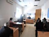 Проведено інформаційний семінар в рамках відзначення Міжнародного дня людей з інвалідністю