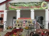 У селі Долиняни відбувся фестиваль авторської пісні «Вклонімось матері»